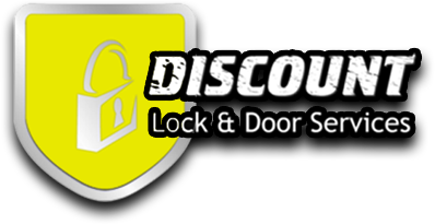 Discount Lock & Door Services